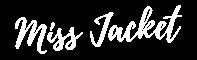 MISSJACKET Logo